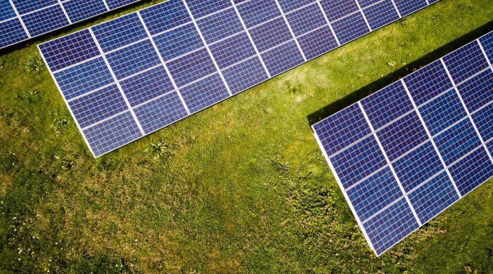 Solar Energy History-Present-Future