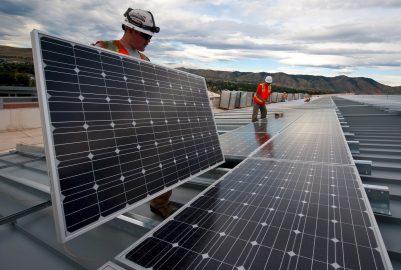 DIY Solar Energy – 5 Tips For DIY Solar